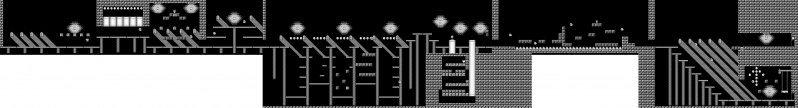 File:Super Mario Land 2 - GB - Map - Pumpkin Zone - 3.png