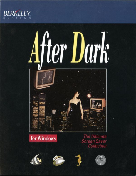 File:After Dark - WIN3 - USA.jpg