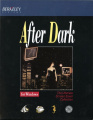 After Dark - WIN3 - USA.jpg
