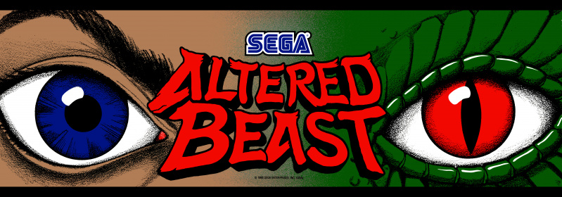 File:Altered Beast - ARC - USA - Marquee.jpg