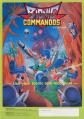 Bionic Commando - ARC - Flyer - USA - Front.jpg