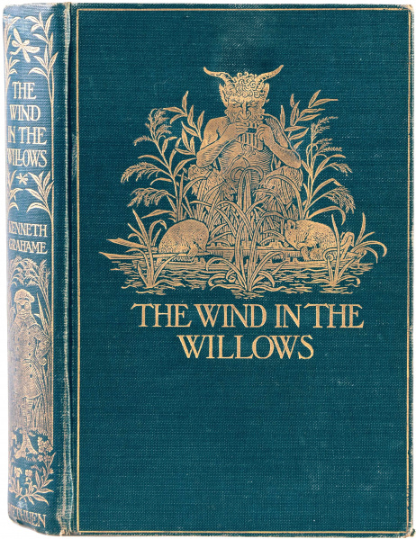File:Wind In the Willows, The - Hardcover - UK - 1st Edition.jpg