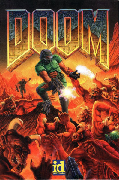File:Doom - DOS - USA.jpg