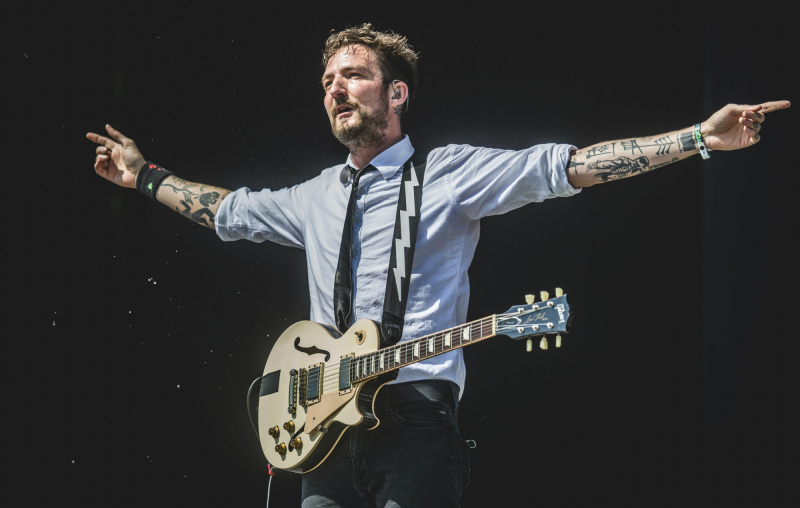File:Frank Turner - c.2019 - By Getty Images.jpg
