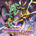 Freedom Planet - W32 - World.jpg