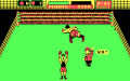 Mike Tyson's Punch-Out!! - NES - CGA Mockup.png