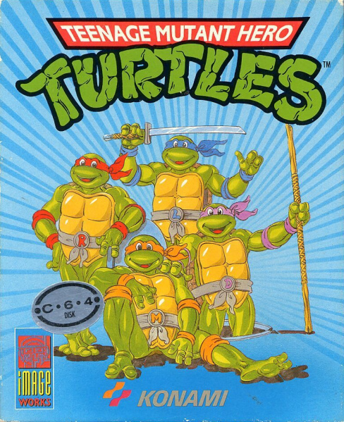 File:Teenage Mutant Ninja Turtles - C64 - UK.jpg