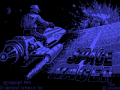 CGA Example - 640x200 - Alternate White.png