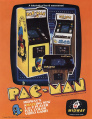 Pac-Man - ARC - Ad.jpg