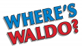 Where's Waldo - Logo.png