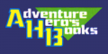 Adventure Hero's Books - Logo.png