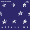 Assassins - CD - USA - Original Cast Recording.jpg