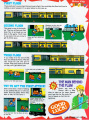 River City Ransom - NES - Nintendo Power, Page 47.jpg