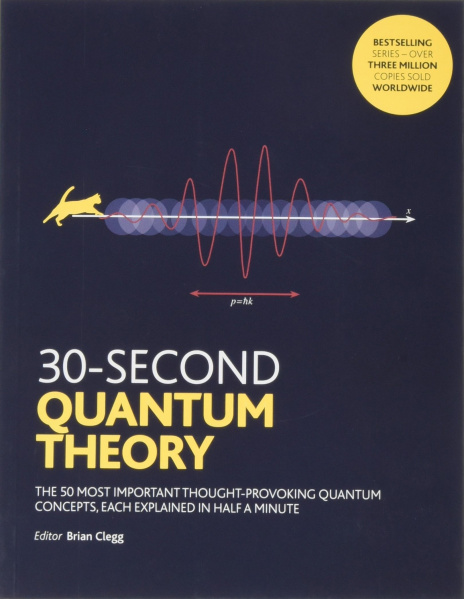 File:30-Second Quantum Theory - Hardcover - USA - 2nd Edition.jpg