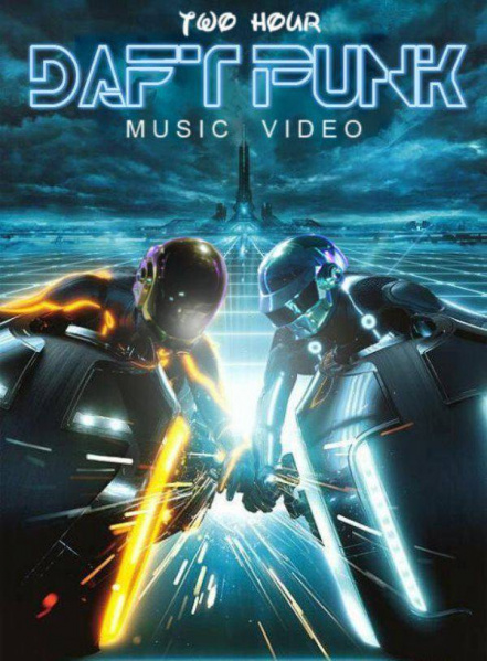 File:Honest Film Titles - TRON 2000.jpg