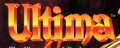 Ultima - Logo - 1988 - Ultima I - PC98.jpg