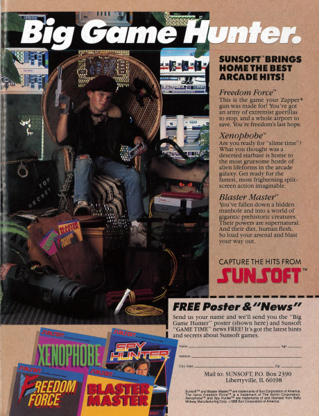 File:Sunsoft - Ad - 1988-06.jpg