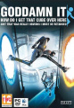 Honest Video Game Titles - Portal 2.jpg