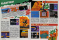 Nintendo Power - 1988-09 - 016-017.jpg