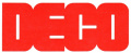 Data East - Logo (Deco).jpg