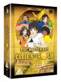 Mysterious Cities of Gold - DVD - USA.jpg