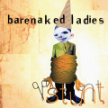 Barenaked Ladies - Stunt.jpg