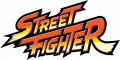 Street Fighter Anniversary Collection - Logo.png