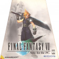 Final Fantasy VII - W32 - USA.jpg