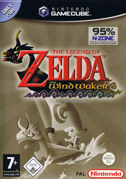 File:Legend of Zelda, The - Wind Waker, The - GC - Germany.jpg
