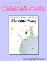 Not Meant For Children's Books - Little Prince, The.jpg