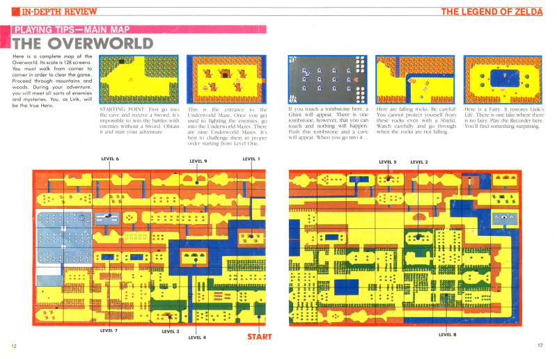 File:Official Nintendo Player's Guide - 011-012.jpg