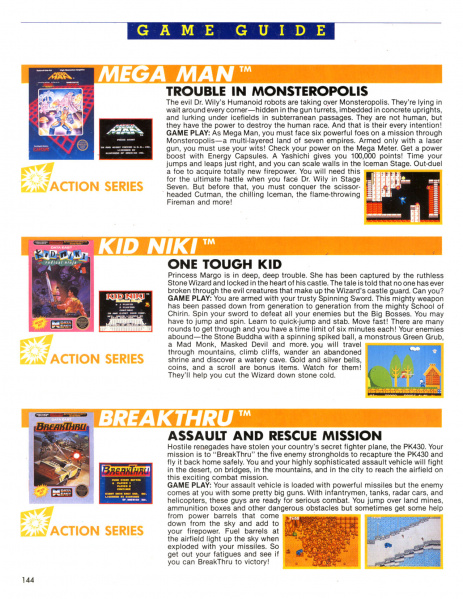 File:Official Nintendo Player's Guide - 143.jpg