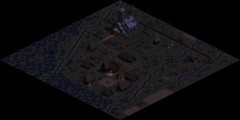 File:Diablo - W32 - Map - Tristram.png