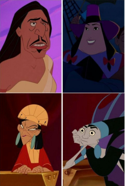 File:Disney Face Swap 4.jpg