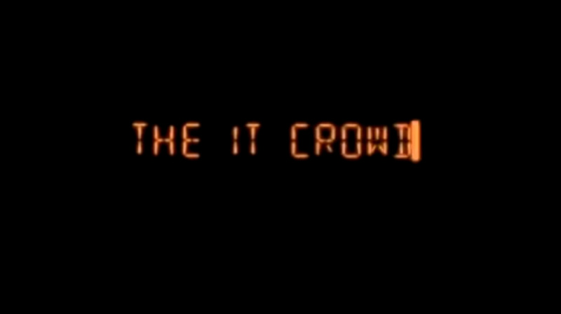 File:IT Crowd, The - Title Card.jpg