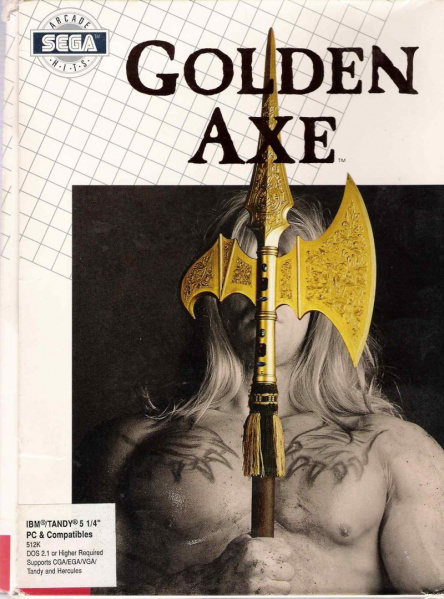 File:Golden Axe - DOS - USA.jpg