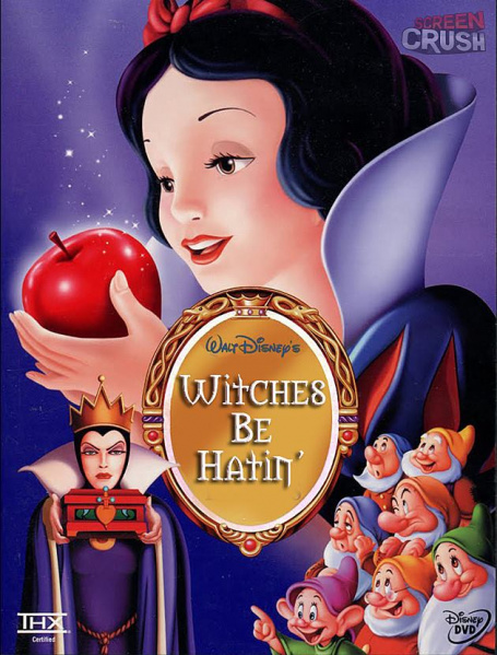 File:Honest Film Titles - Snow White.jpg