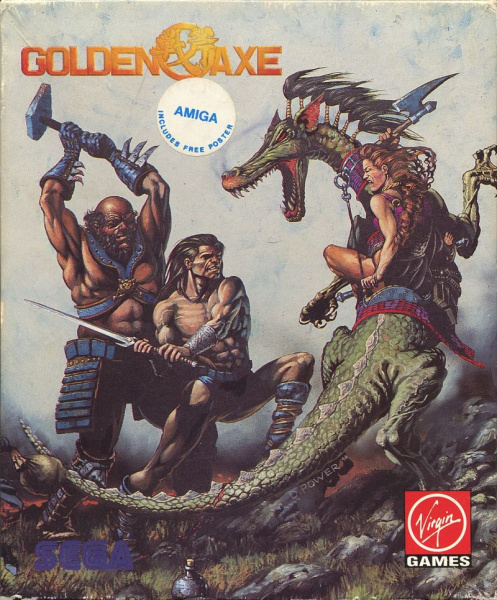 File:Golden Axe - AMI - EU.jpg