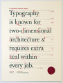 Typographic Anatomy Lesson, A.jpg