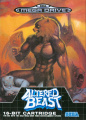 Altered Beast - GEN - EU.jpg