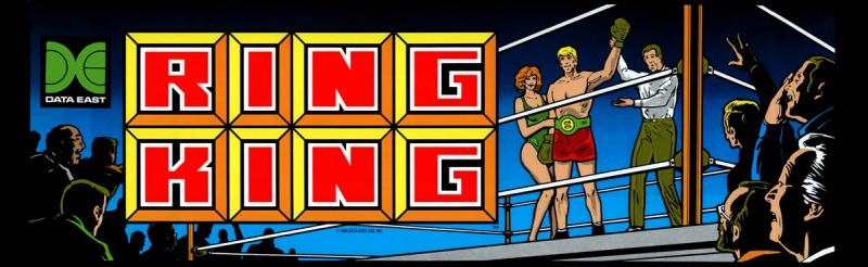 File:Ring King - ARC - USA - Marquee.jpg
