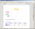 LibreOffice - WIN - Screenshot - Writer.png