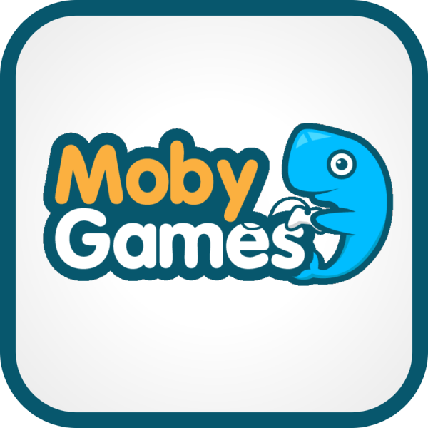 File:Link-MobyGames.png