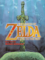 Legend of Zelda, The - Link to the Past, A - Paperback - USA.jpg