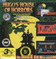 Hugo's House of Horrors - DOS - USA.jpg