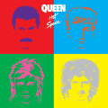 Queen - Hot Space - Remastered.jpg