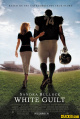 Honest Film Titles - Blind Side.jpg
