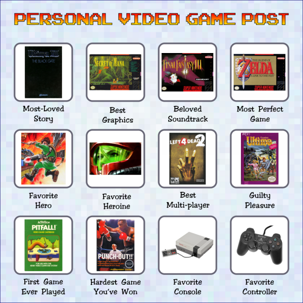 File:Personal Video Game Post.png