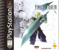 Final Fantasy VII - PS1 - USA.jpg