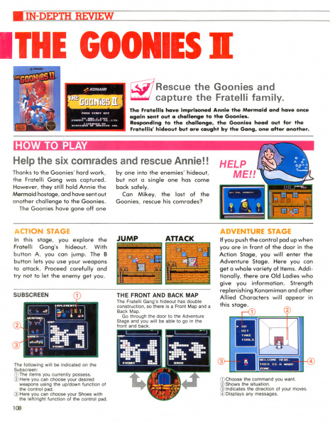 File:Official Nintendo Player's Guide - 107.jpg